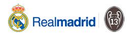 Реал Мадрид Fans - сайт болельщиков Real Madrid.